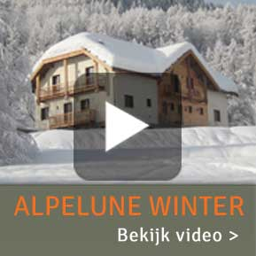 AlpeLune Impressie Winter