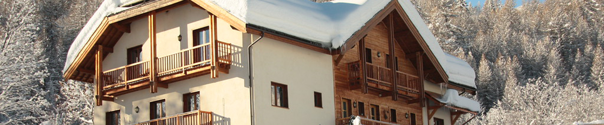 chalet-alpelune-winter