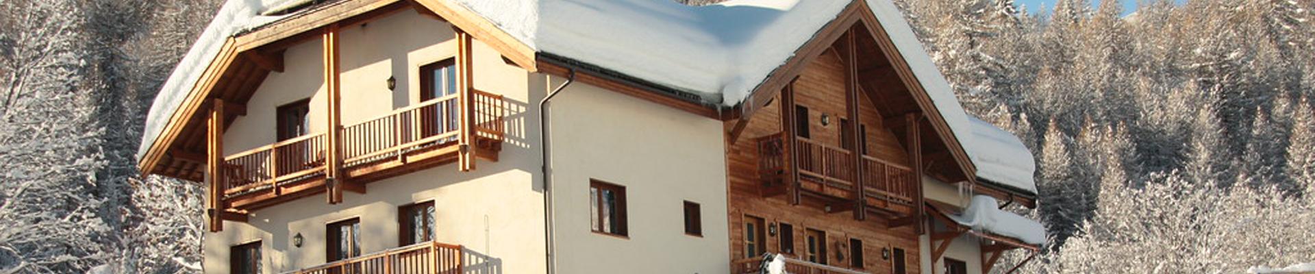 chalet-alpelune-winter