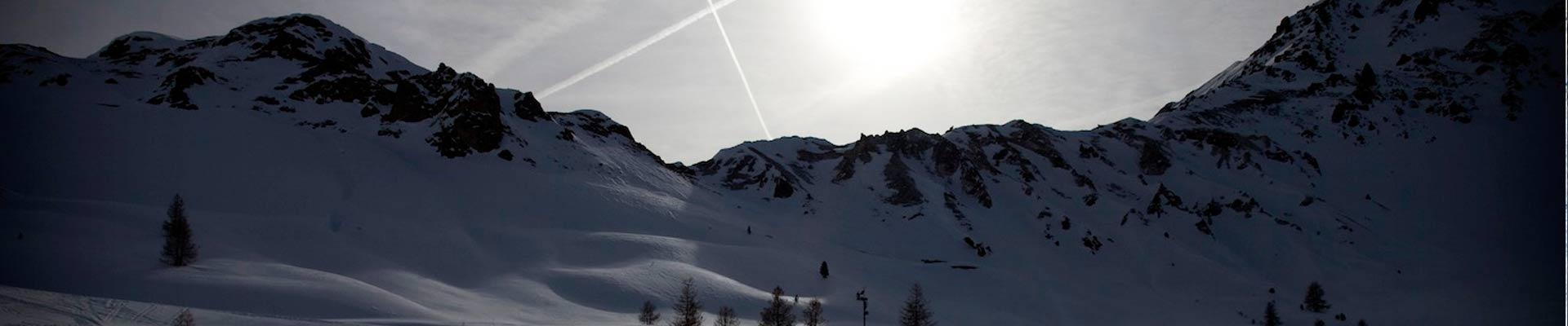 chalet-alpelune-winter-2
