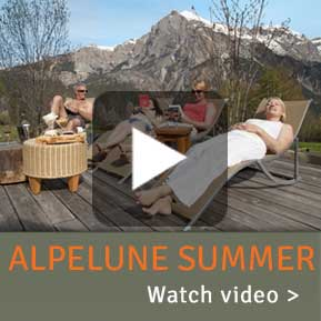 Video Summer